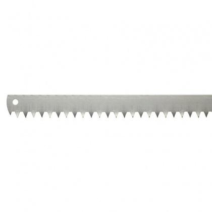 Pilový list do zahradnických pil  300mm (rovný zub), 22 5260