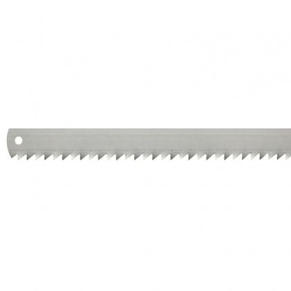 Pilový list do zahradnických pil  300mm (šikmý zub), 22 5261