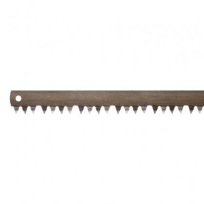 Pilový list do zahradnických pil  300mm (kalený zub), 22 5262.15HP