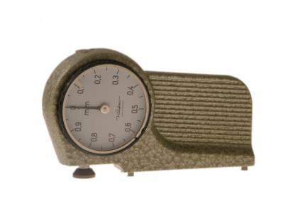 Přípravek na měř.rozv. 2mm - Sägeschrank KÄFER