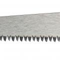 Děrovka  250mm, 22 5291.1A