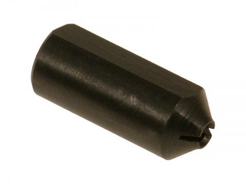Pouzdro pro spirálový vrták 5,0mm
